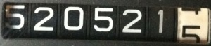 520521