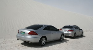accord_ilx_white_sands