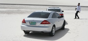 accord_rear_jason