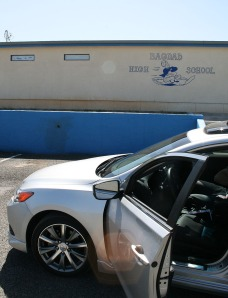 acura_ilx_bagdad_high_school