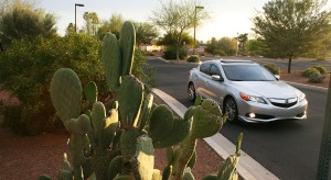 acura_ilx_front_right_with_cactus