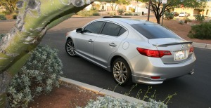 acura_ilx_left_rear_2