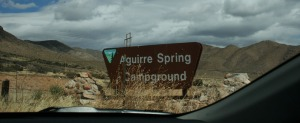 aguirre_spring_campground