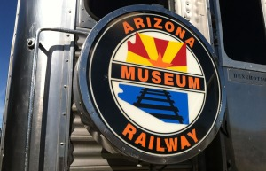 arizona_railway_museum_logo