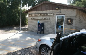 arlington_post_office