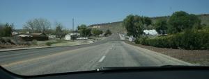 arrival_bagdad_arizona