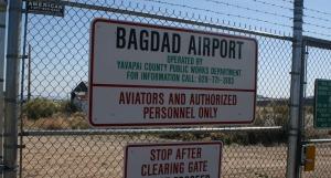 bagdad_airport