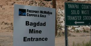 bagdad_mine_entrance
