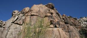 bagdad_rock_formations