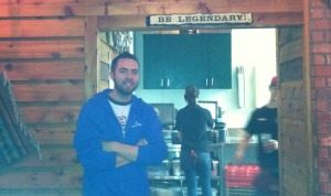 be_legendary_tx_roadhouse