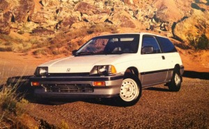 bentley_1984_civic_original