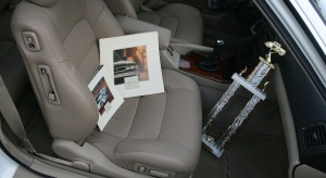 branson_acura_legend_coupe_interior