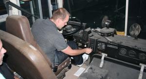 branson_driving_bus