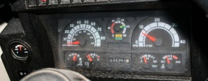 bus_gauges
