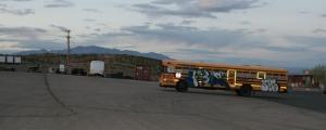 bus_side