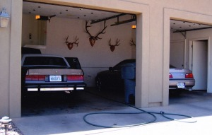 celebrity_legend_in_garage
