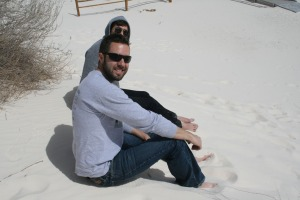 chris_tyson_sitting_on_sand