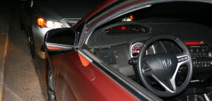 civic_interior_ilx