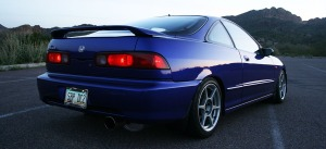 dave_integra_right_rear