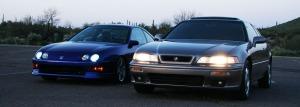 dave_tyson_cars