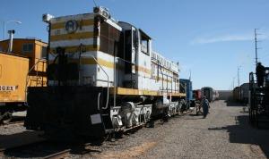 diesel_locomotive