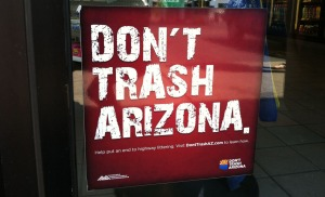 dont_trash_arizona