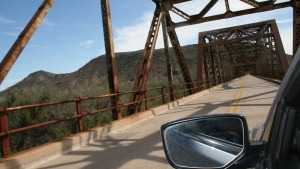 driving_over_gillespie_bridge