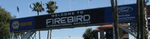firebird_entrance_sign