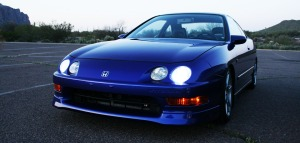 front_left_integra