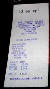 gas_receipt