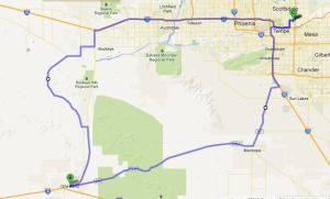 gila_bend_map