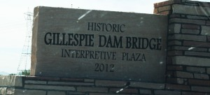 gillespie_dam_interpretive_plaza
