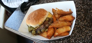 green_chile_burger_hatch_nm