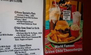 green_chile_cheeseburger