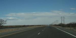 highway_70_new_mexico