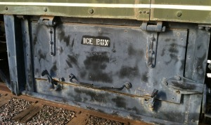 ice_box