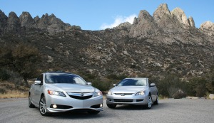 ilx_accord_aguirre_springs