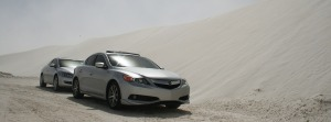 ilx_front_right_white_sands