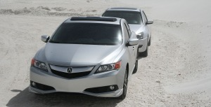 ilx_front_white_sands