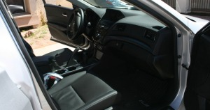 ilx_interior_cleaning