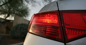 ilx_left_rear_taillight