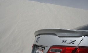 ilx_trunk_emblem_white_sands