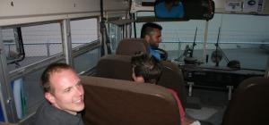 inside_bus