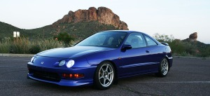 integra_front_left