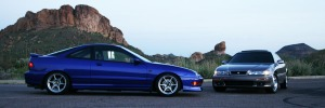 integra_legend