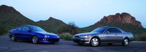 integra_legend_morning