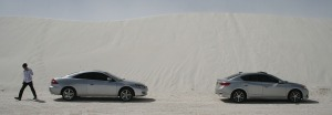 jason_accord_ilx_white_sands