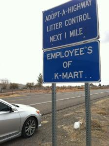 kmart_adopt_a_highway