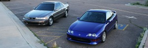 legend_integra