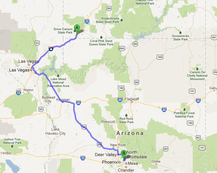 Map_to_st_george